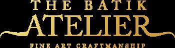 The Batik Atelier